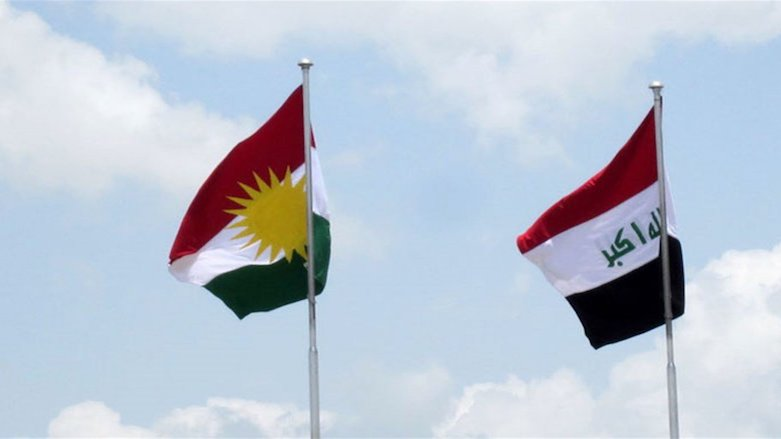 Kurdistan Regional Government Welcomes Iraqi PM's Call For Negotiations