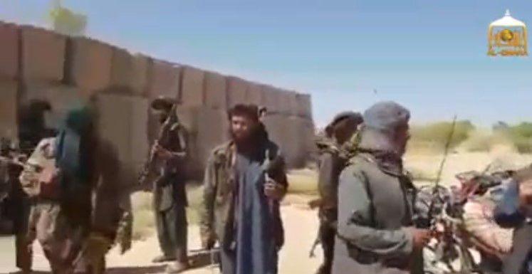 88 Taliban Fighters Killed In Ongoing Operation Of Afghan Army