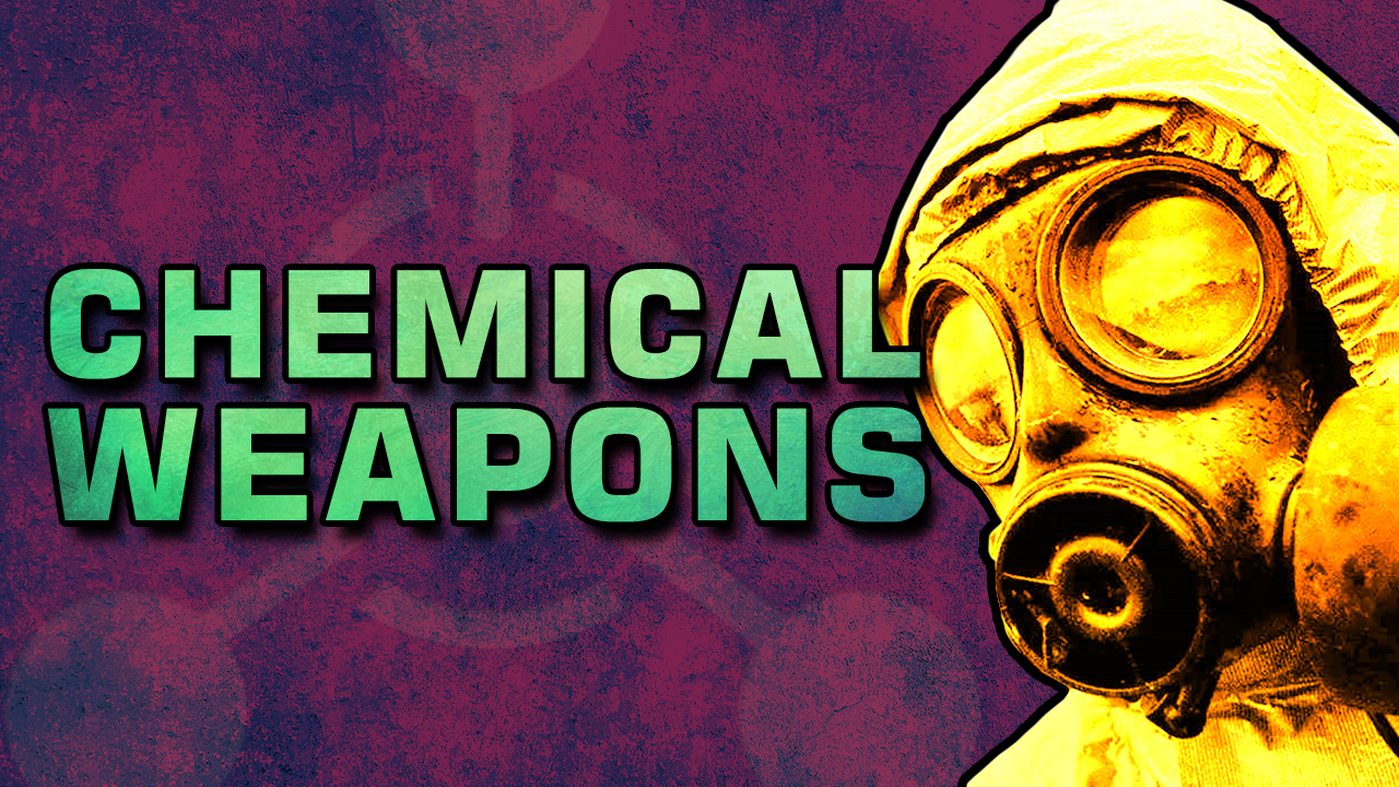 """Radical Militants Move """"Toxic Materials"""" From Jisr al-Shughur To Another Area"""