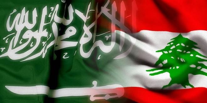 Saudi Arabia Orders Its Citizens To Leave Lebanon Immediately, Promises More Radical Moves