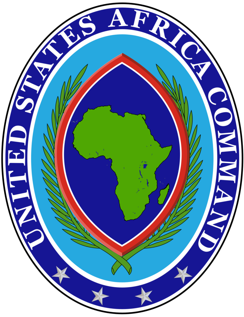 U.S. Military Forces And Operations In Africa - Overview