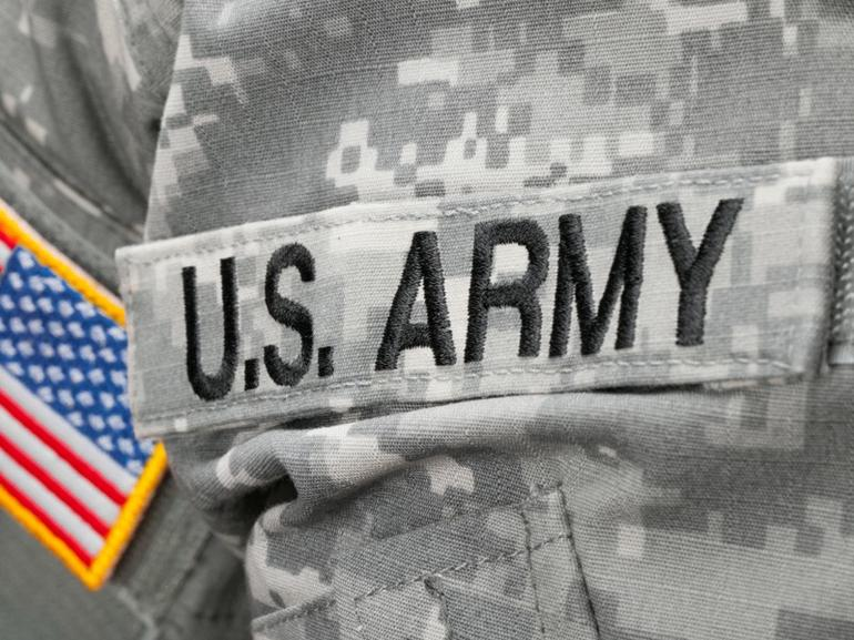 US Army To Allow People With Mental Health Issues Into Its Ranks - Media