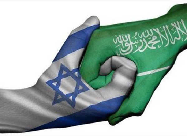 The Saker: A ZioWahabi Attack On Hezbollah And Iran?