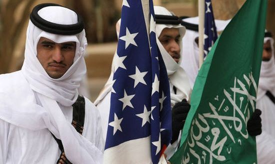 Saudi-Israeli Friendship Is Driving the Rest of the Middle East Together