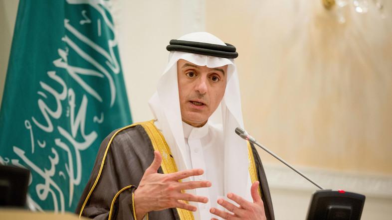Saudi Arabia Denied Having Secret Ties With Israel