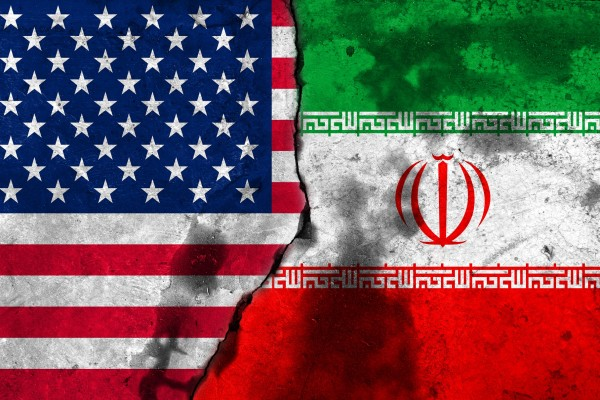 Trump's Anti-Iranian Foreign Policy Not Enough for Neocons and Other Israelophiles