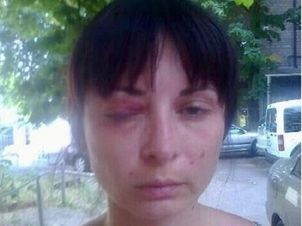 The Wife Of Key Witness In Voronenkov Case In Ukraine Was Tortured