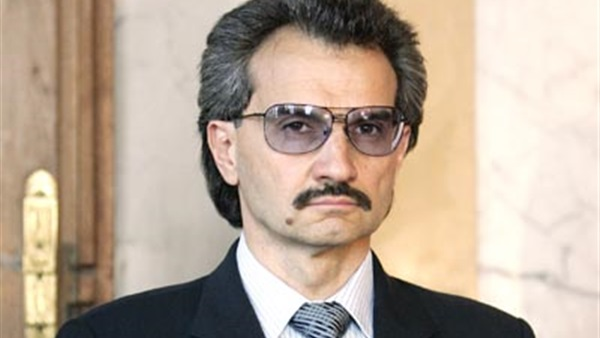 In Shocking Purge, Saudi King Arrests Billionaire Prince Bin Talal, Dozens Of Others In Cabinet Crackdown