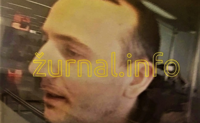 extradition and deportation views of bosnia herzegovina The bosnian court rejected tunisia's extradition request for elvir sarac, who is  wanted on terrorism changes over the killing of an alleged.