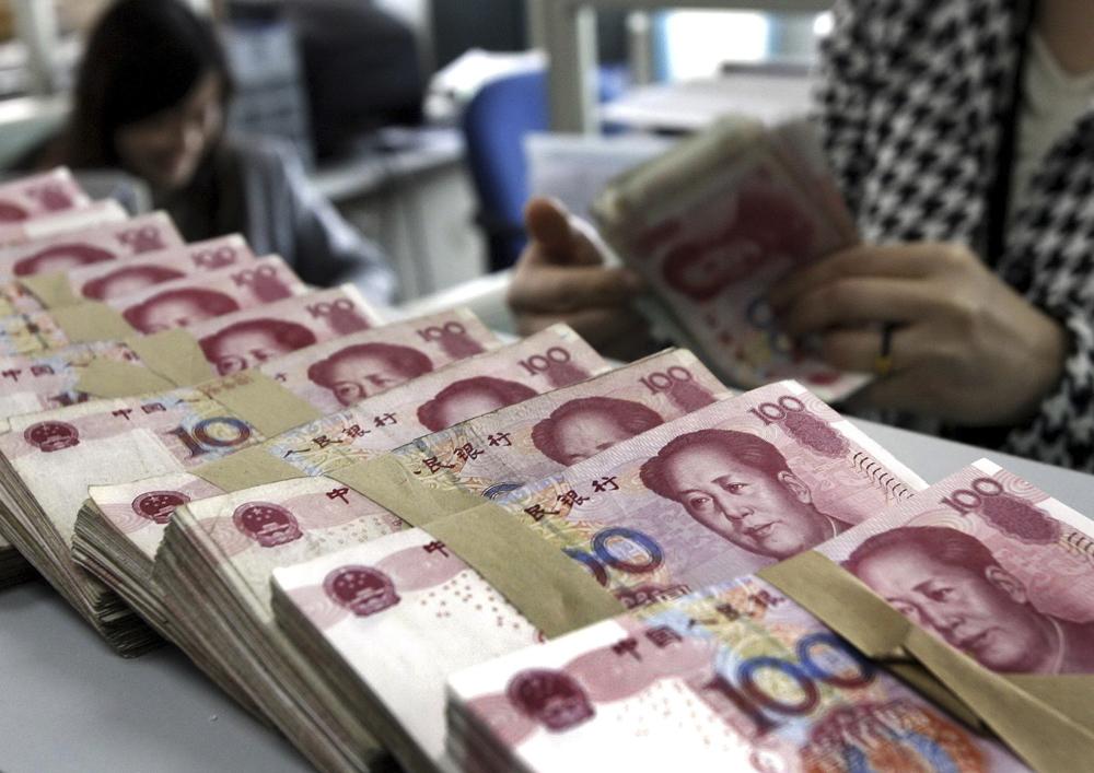 China's Strategic Economic Planning versus America's Capitalism