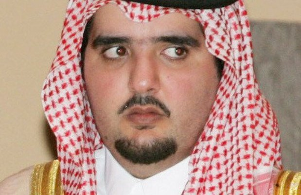Second Saudi Prince Is Dead In 24 Hours: This Time In Firefight With Security Forces