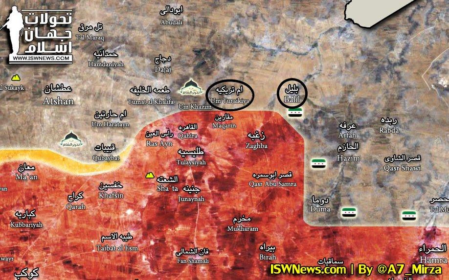 [BIZTPOL] Szíria és Irak - 7. - Page 10 1-77