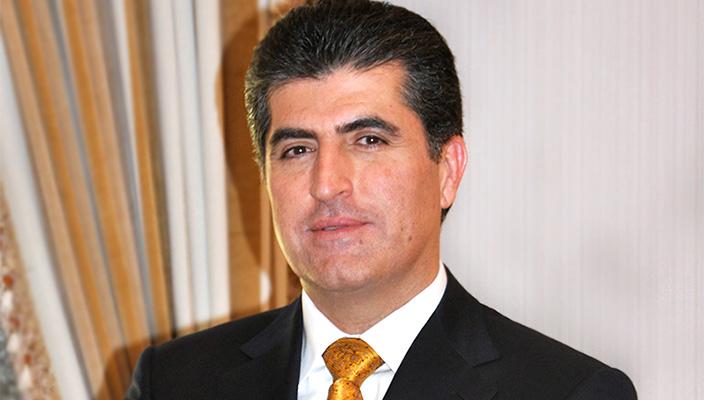 'Democracy In Iraqi Kurdistan': Barzani's Nephew Is Now 'Number One Man' In Region
