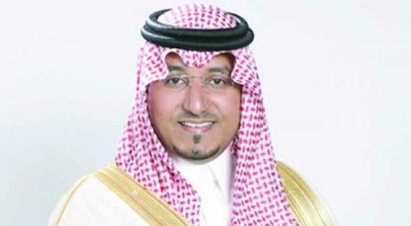 """Saudi Prince Killed In A Helicopter """"Crash"""""""