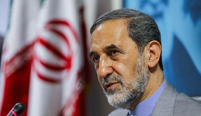 Top Iranian Official: Syrian Army Will Advance To Liberate Raqqa City Soon