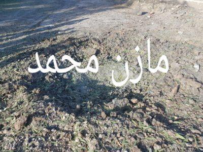 Hay'at Tahrir al-Sham Claims Its Car Bomb Hit Russian Military Convoy In Lattakia (Photos)