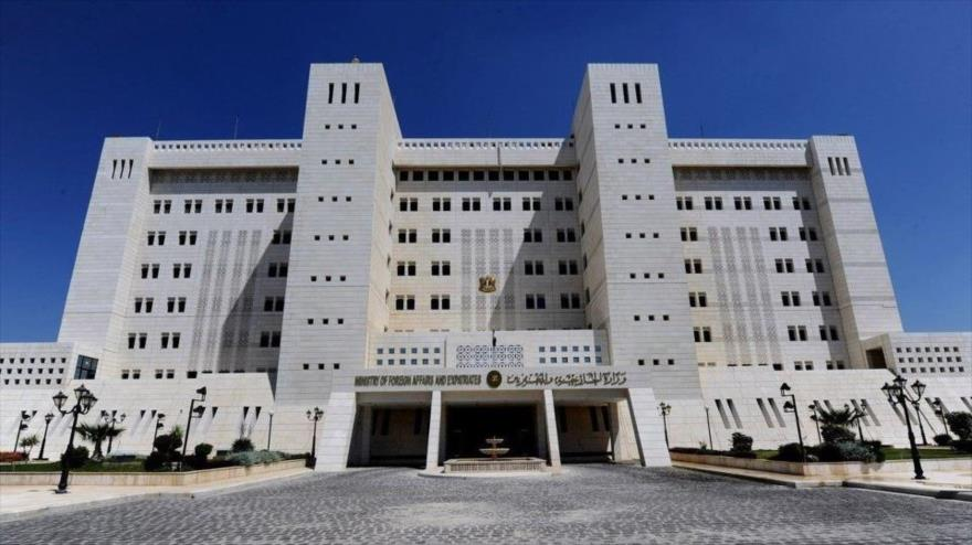 Syria Officially Welcomes National Dialogue Congress Russia's Sochi, Hints It May Be Followed By Elections