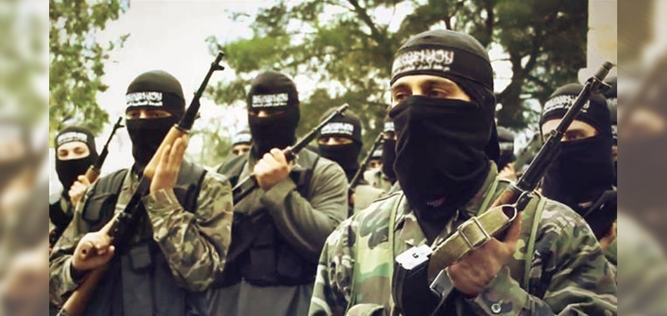 Intra-Rebel Fighting: HTS Repels Attack Of Al-Zenki On Darat Izza. Ahrar al-Sham Prepares To Join Fight