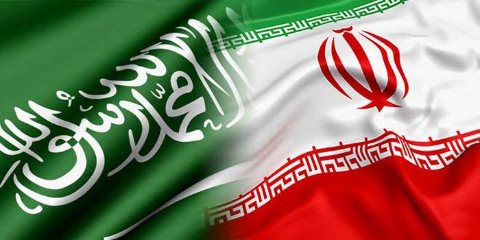 Oil Price To Be $300 Per Barrel If Iran And Saudi Arabia Go Into War - Analysts