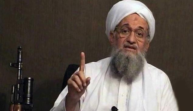 Al-Qaeda Leader Criticizes Syria's Hayat Tahrir al-Sham For Attempts To Hide Its Link To Terrorist Group