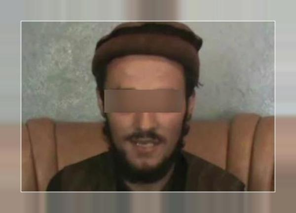 Security Forces Capture Key Taliban Commander In Northern Afghanistan