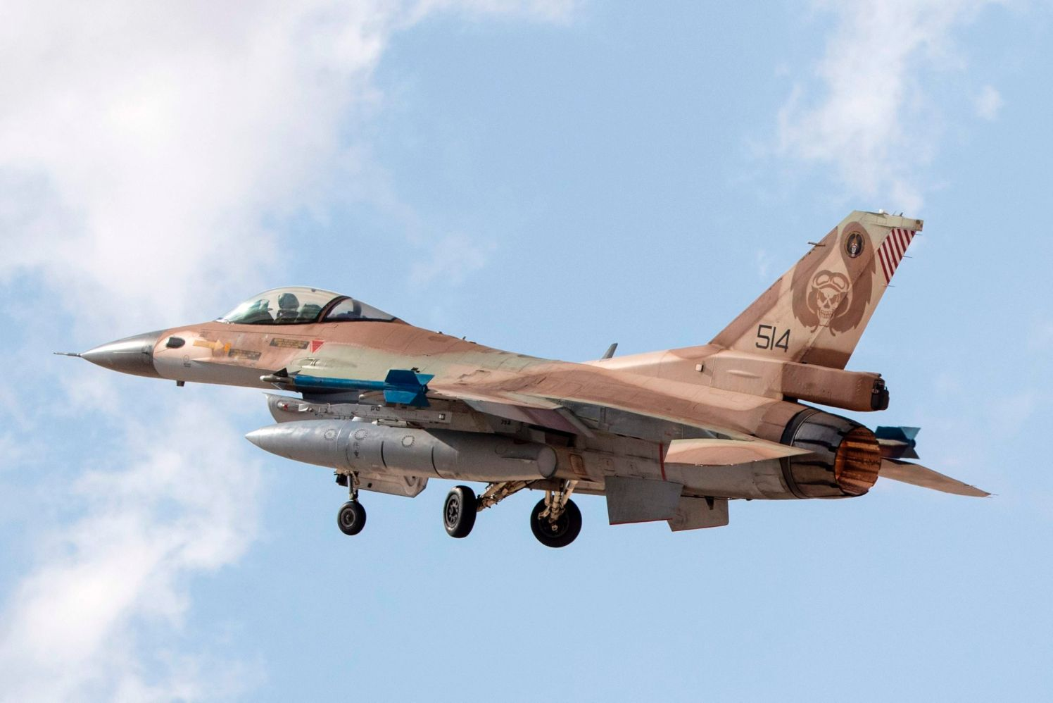 US Declares Full Support To Israeli Airstrikes On Syria. Hezbollah Backs Damascus