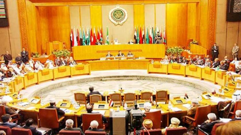 Arab League Secretary-General: Iranian Missiles Are Threat To All Arab Capitals