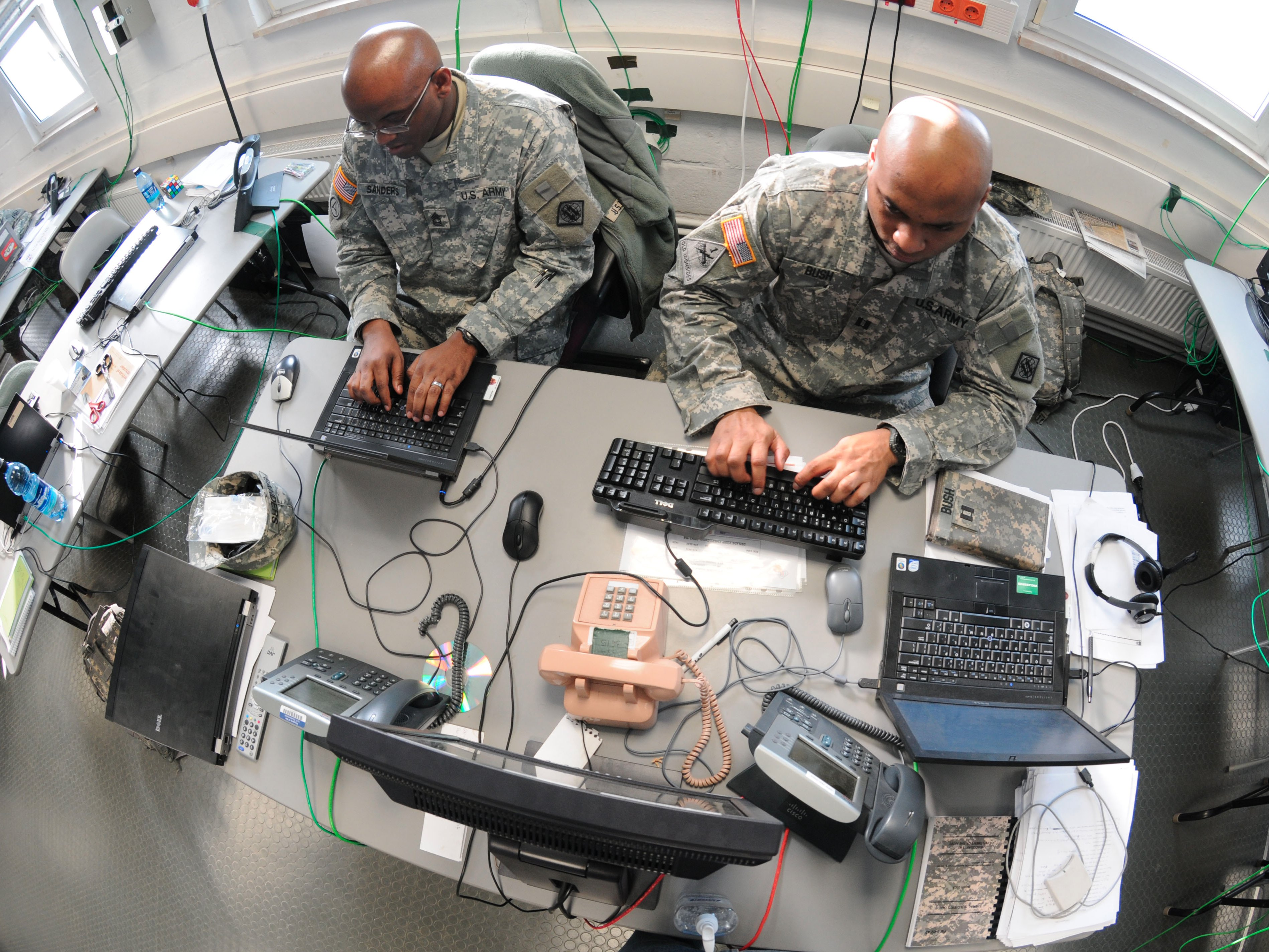 a review of the cyber space laws in the united states Sophisticated cyber actors and nation-states exploit vulnerabilities to steal information and money and are developing capabilities to disrupt, destroy, or threaten the delivery of essential services.