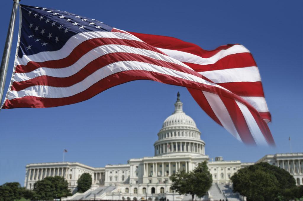Paul Craig Roberts: De Facto Travel Restrictions Now Exist For Americans