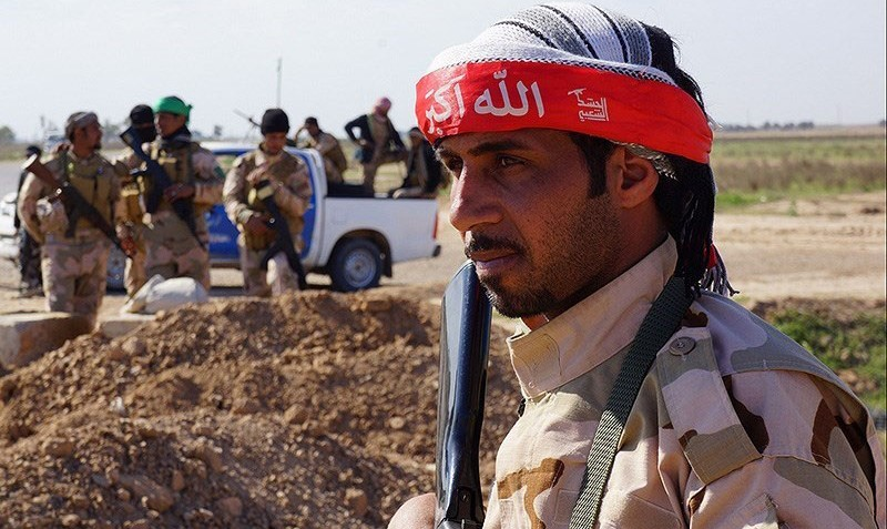 Iraqi Shia Militias Threaten to Strike US Forces: Assessment and Implications
