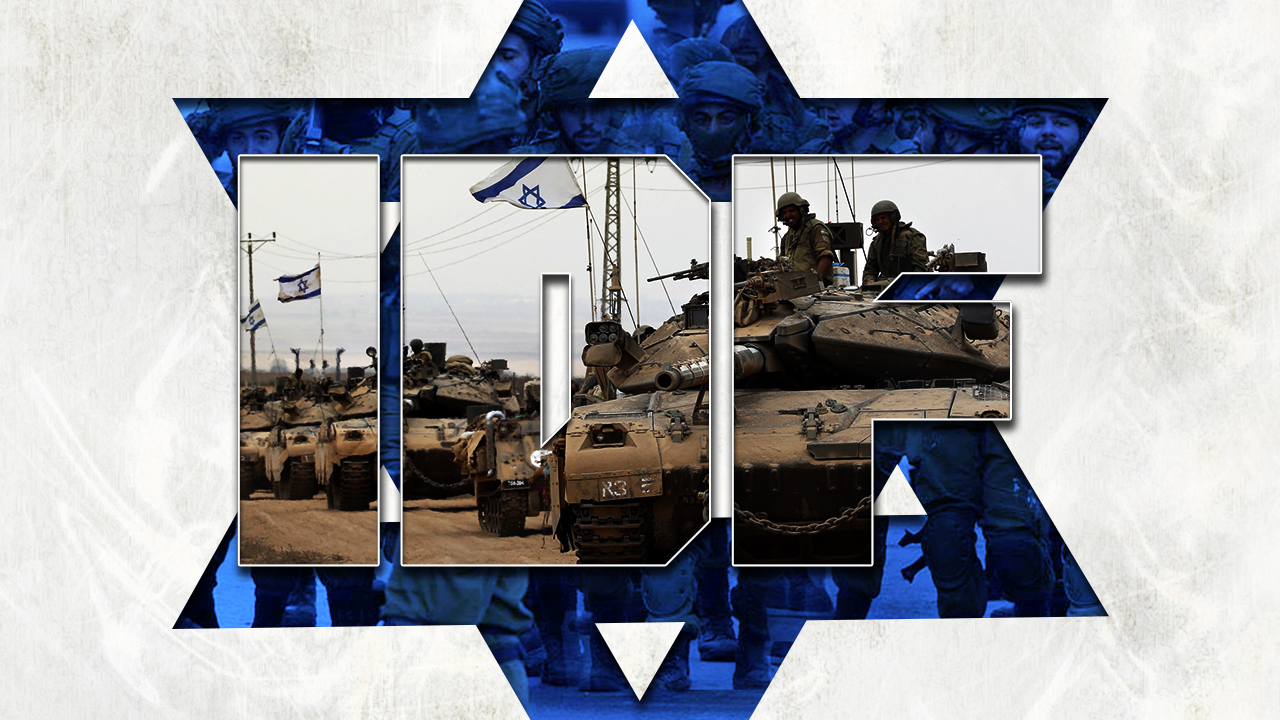 Hidden Causes And Apparent Results Of Gaza Crisis