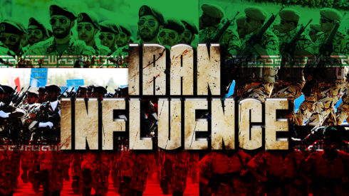 Iran Becoming Increasingly Alarmed By The Turkey-Azerbaijan-Pakistan Axis
