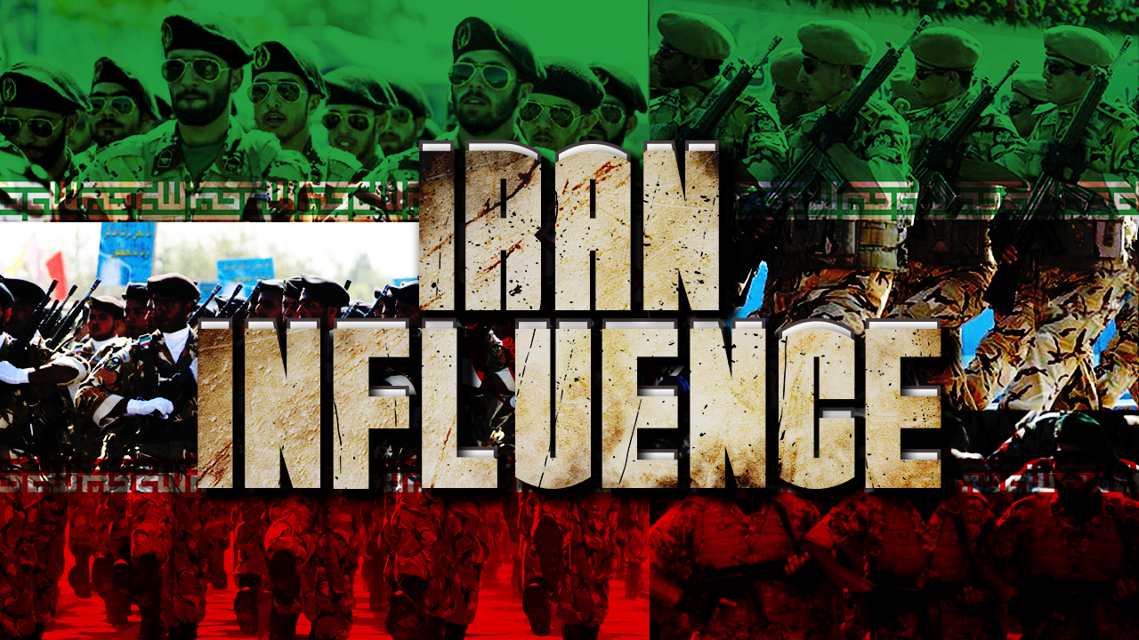 Nuclear Bone Of Contention For Iran And Iraqi Militia Groups