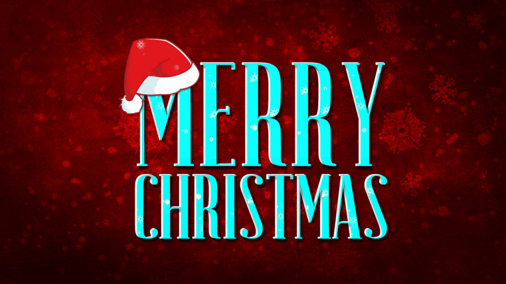 SouthFront Wishes You Very Merry Christmas