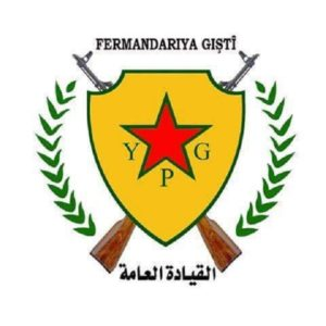 Kurdish YPG Blames Russia For Turkish Attack On Afrin