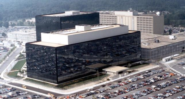 """NSA """"Sincerely Regrets"""" Deleting All Bush-Era Surveillance Data It Was Ordered To Preserve"""