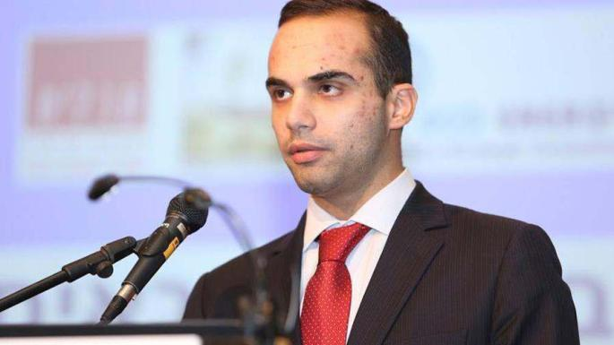 The NYT's latest Russiagate story on George Papadopoulos is not believable. Here's why
