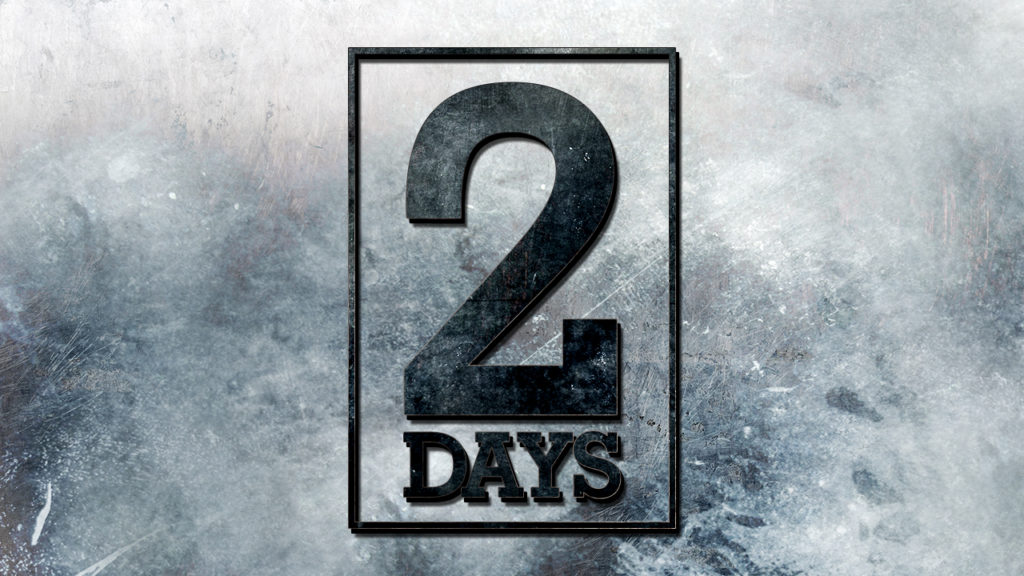 2 Days Left To Alocate SouthFront's Budget For February
