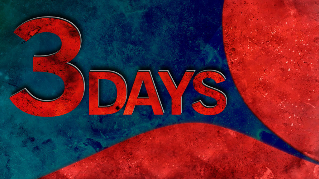 3 Days Left To Alocate SouthFront's Budget For February