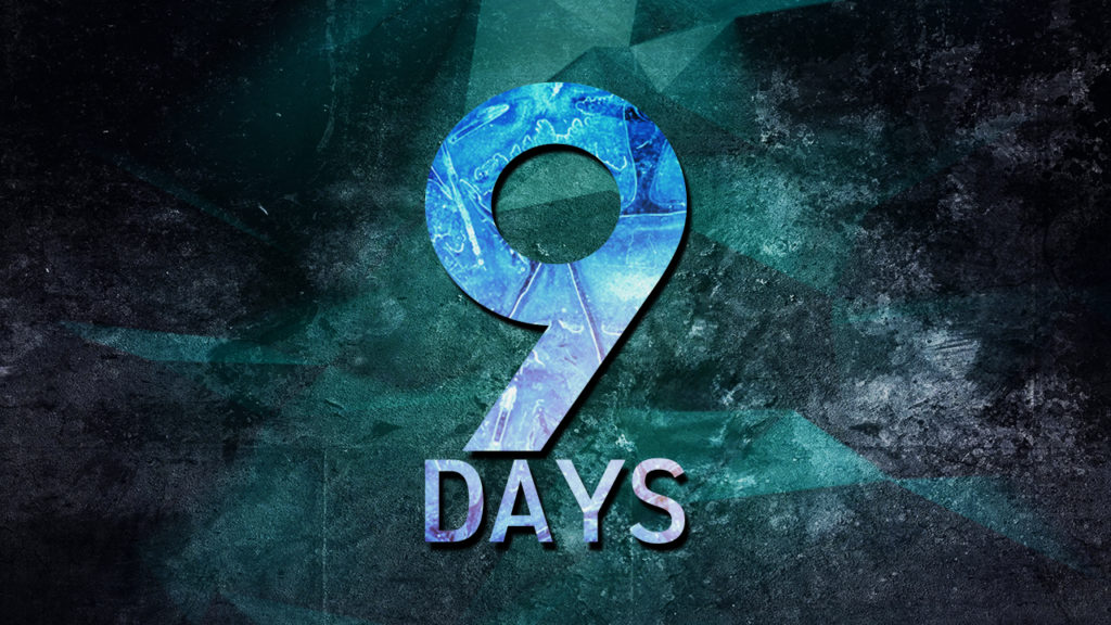 9 Days Left To Alocate SouthFront's Budget For February