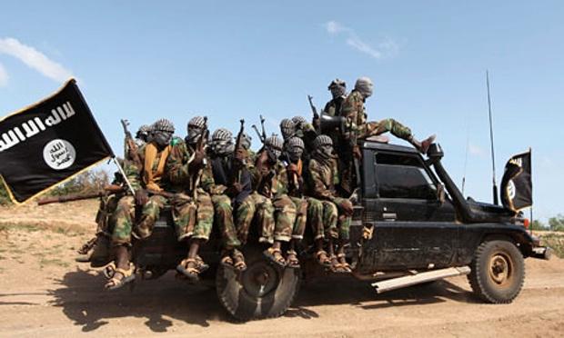 Kenya: Five Killed In Cross-Border Raid Of al-Shabaab