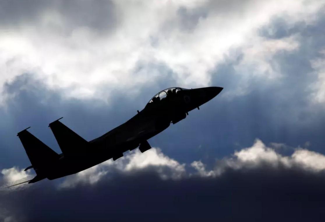 Recent Israeli Strikes Claimed Lives Of Seven Syrian Service Members, Including Senior Officer