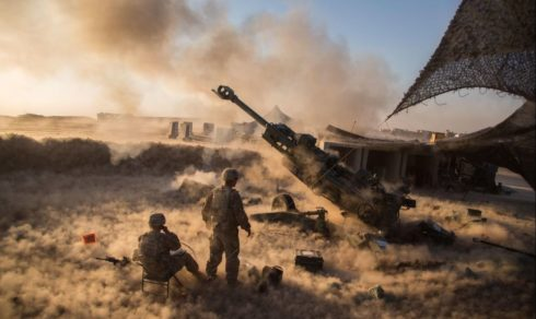 Exacerbation of Tensions in Syria: Who Stands to Gain?