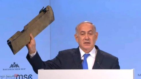 Israel and Iran: Inching Toward Armed Conflict