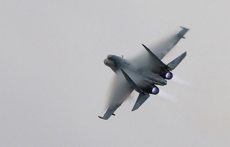 I militari russi raccomandano agli Stati Uniti di rifornire gli equipaggi degli aerei con mappe aggiornate per evitare incontri sul Mar Nero