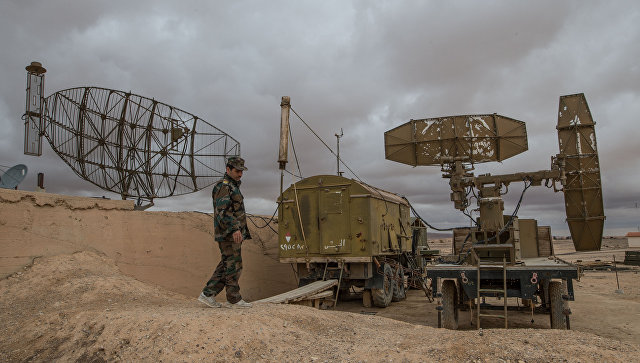 Syrian Forces Repel Another Israeli Missile Attack, Intercept At Least 9 Missiles - Reports