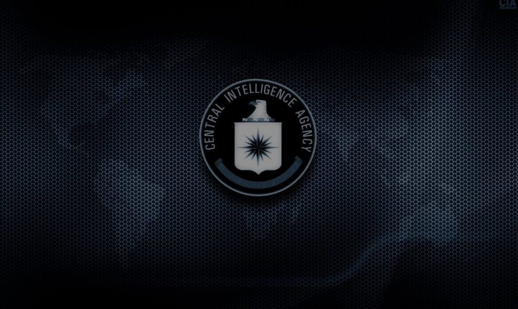 How False Flag Operations Are Carried Out Today