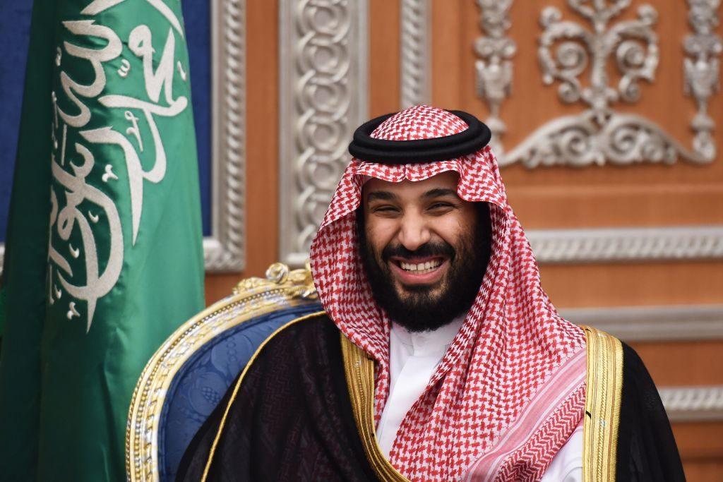 Saudi Arabia Changes Its Narrative Once Again, Says Khashoggi Murder Was Pre-Planned