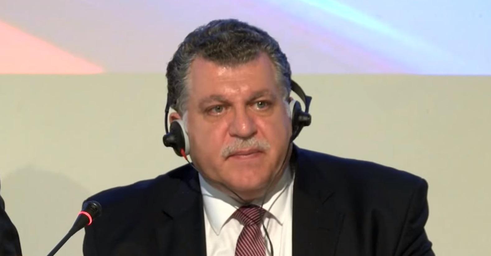 Syrian Army Discovered German, British Made Chemicals In Duma – Syrian Deputy Envoy To OPCW