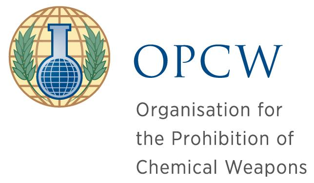 OPCW Fact Finding Mission Continues Its Syria Deployment